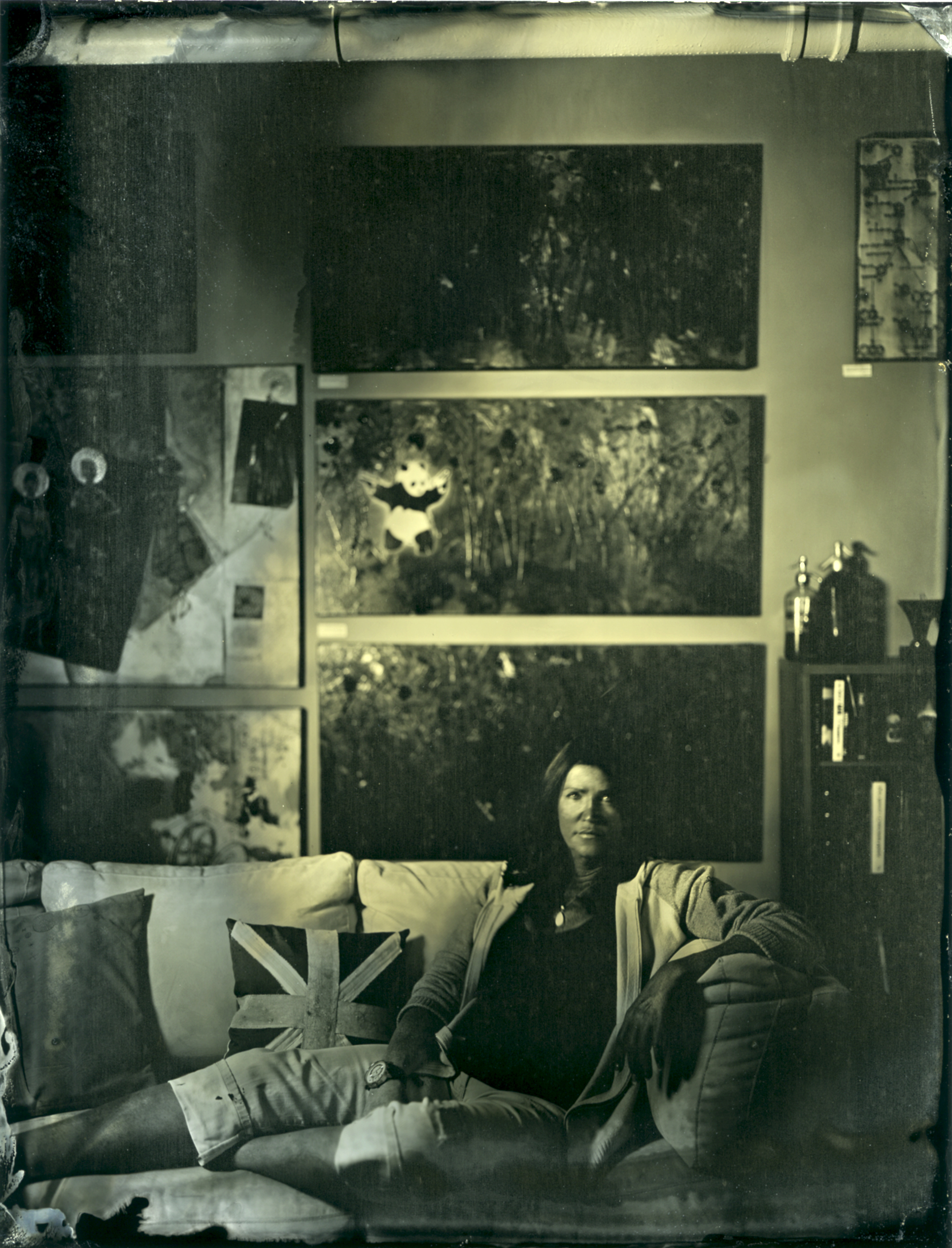 Taylor TinType in Studio Sept 2013 A.jpg