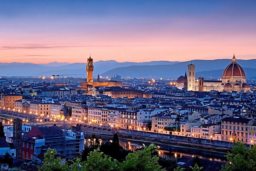 Art-Travel-workshop-Italy-Tuscany-Florence-artist-instructor-Taylor-Smith.jpg