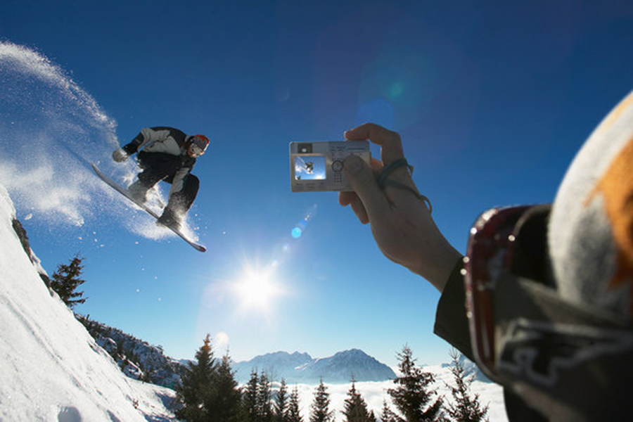 snowboarding-big-air-climate-change-melting-snow-climate-change-art-protect-winter-artist-taylor-smith.jpg