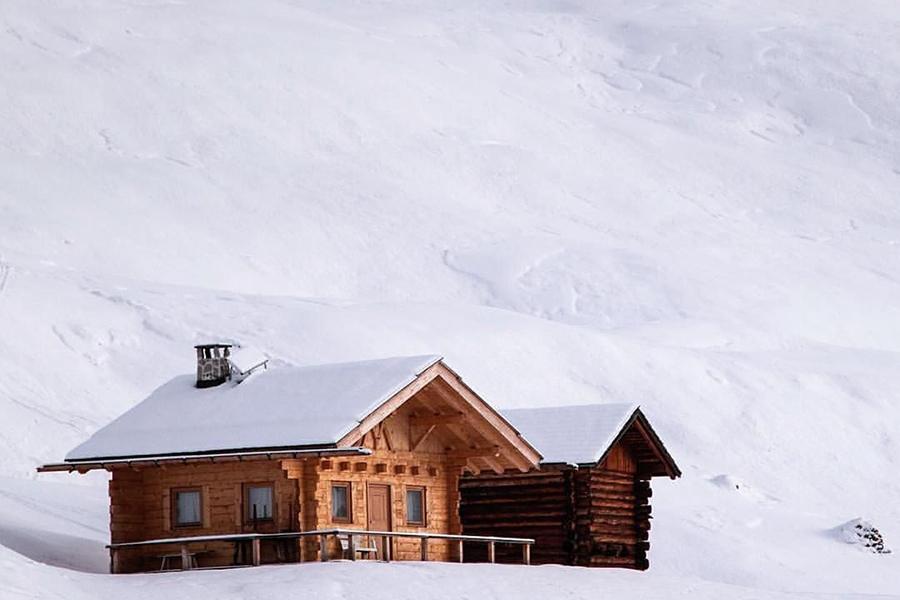 Mountain cabin protect winter pro snow artwork.jpg