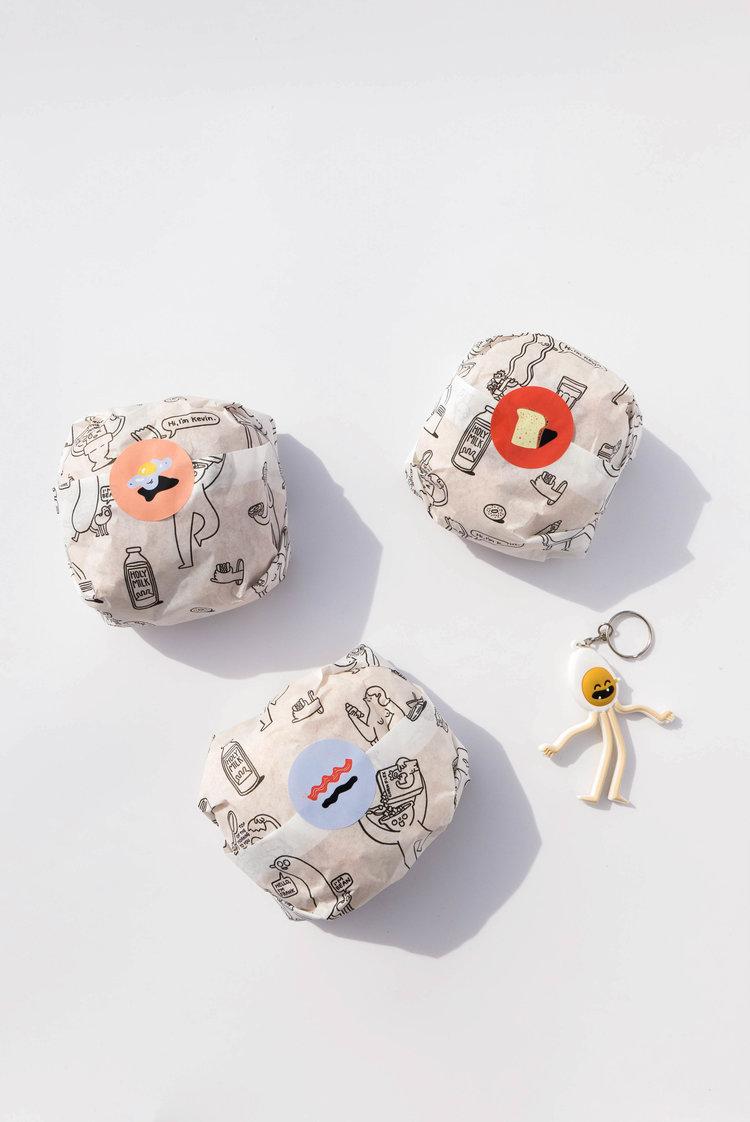 TrendsonTrends-BreakfastClub-Fast-Food-Packaging-1090167.jpg