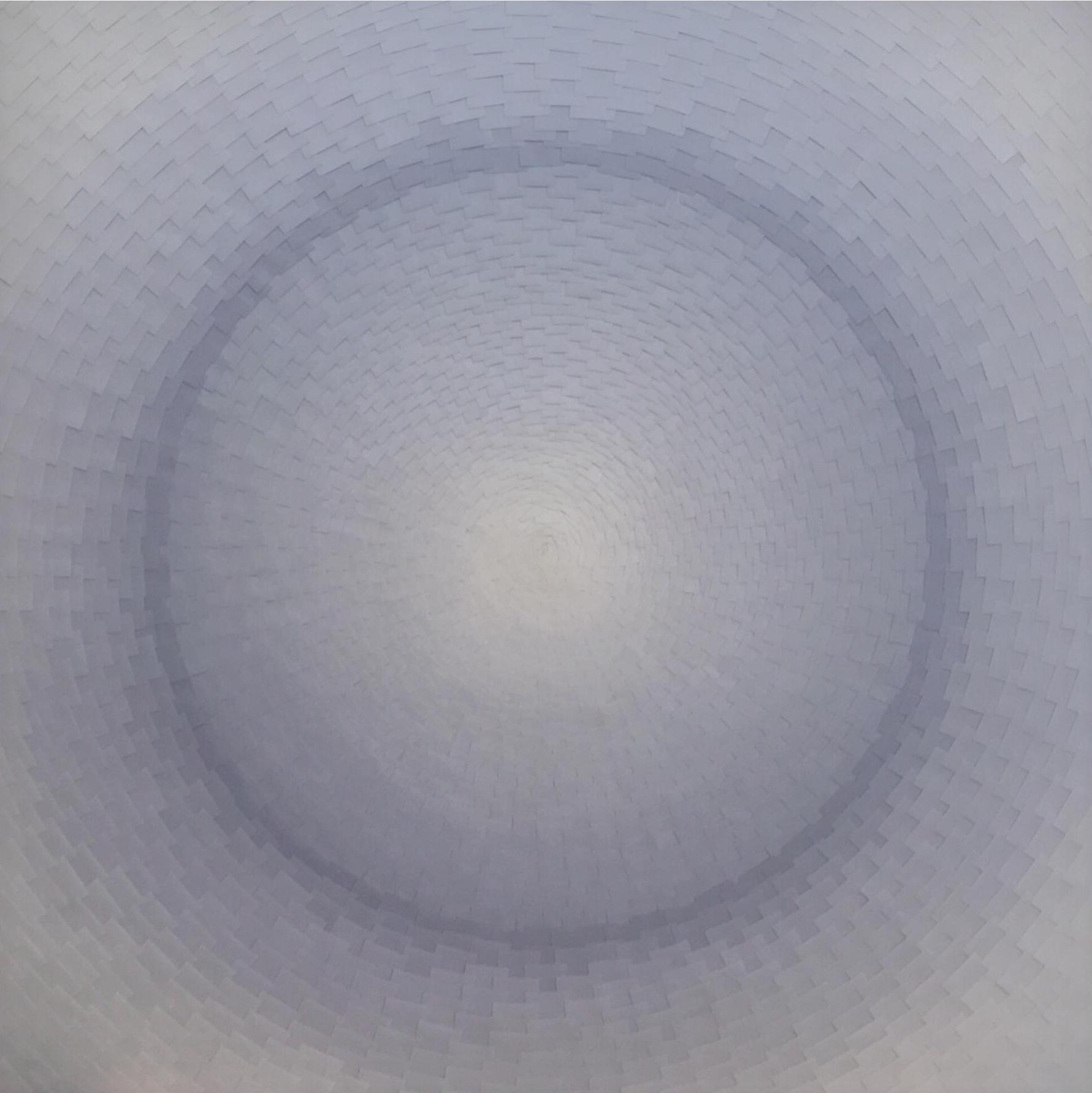 Untitled Sphere48x48x2.jpg