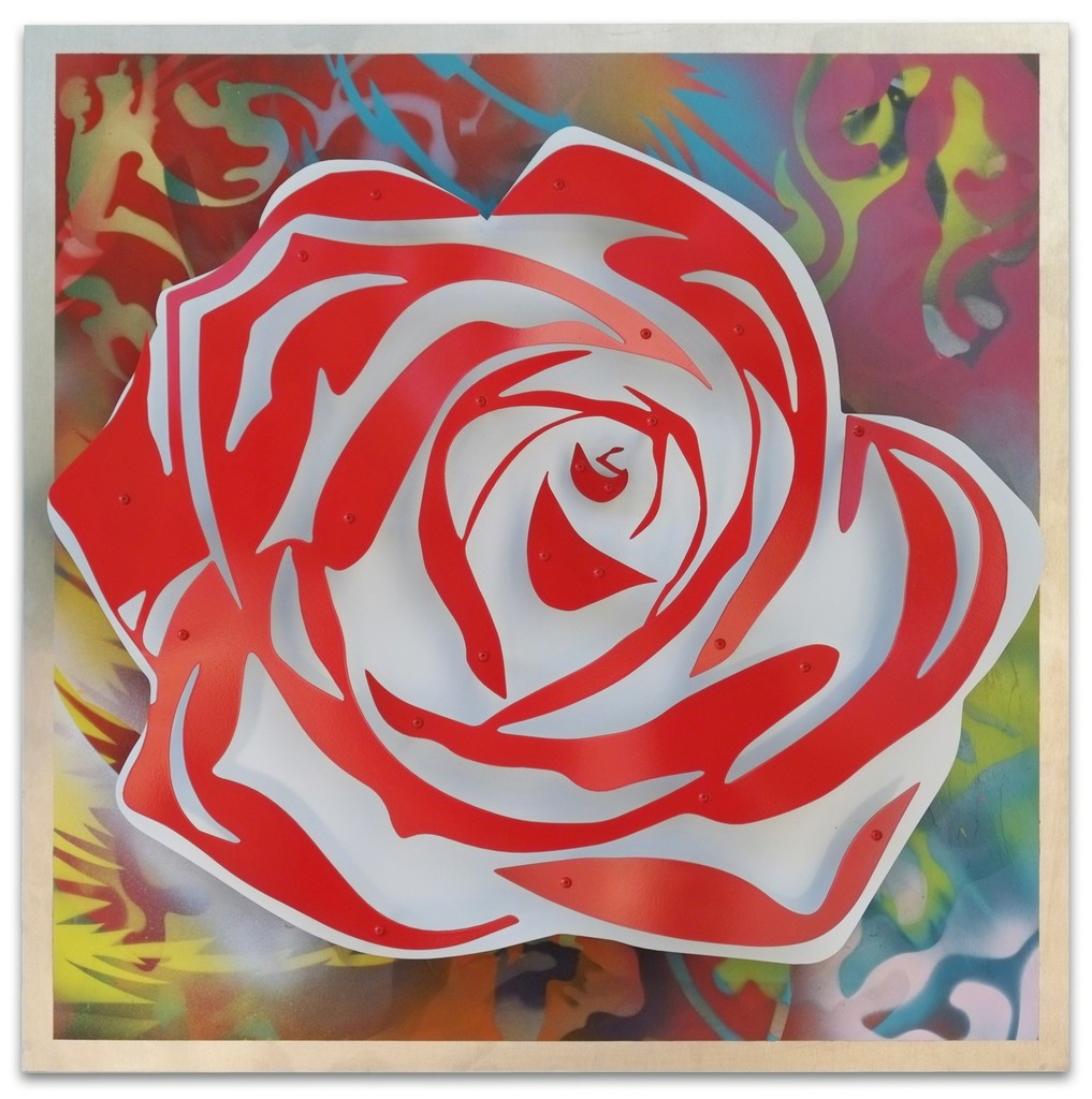 rose-red on multicolor.jpg