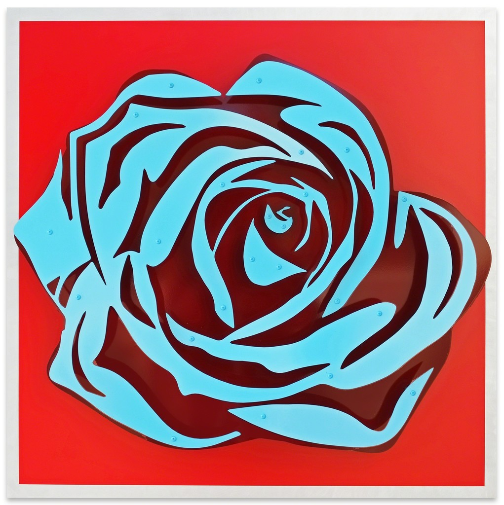 rose-blue on red.jpg