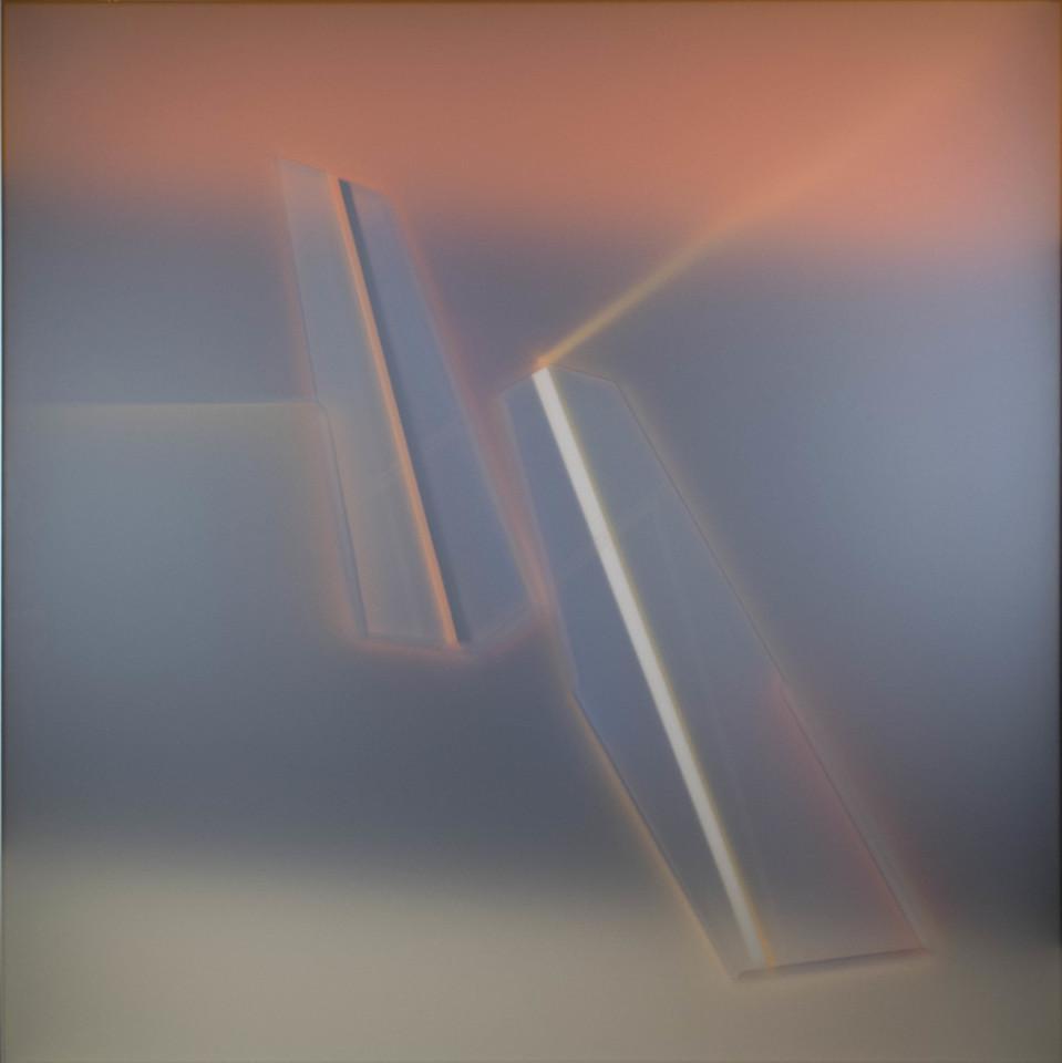 Charcoal+Murmur+6-Front.jpg