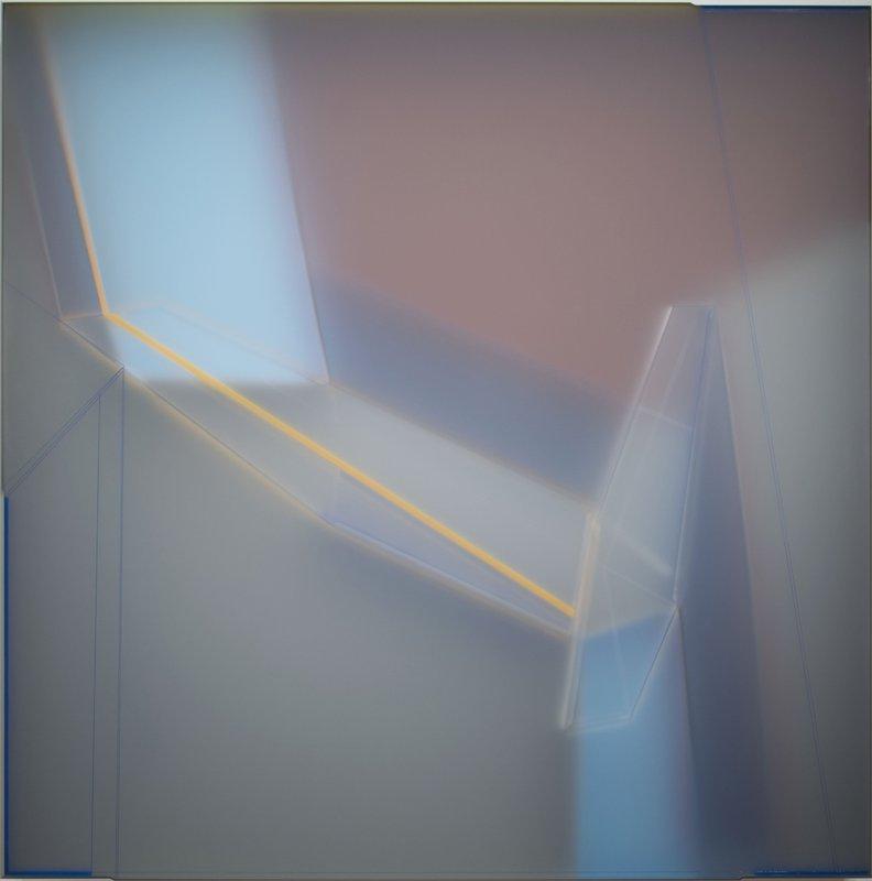 kal-mansur-gray-valkyrie-16-800x800.jpg