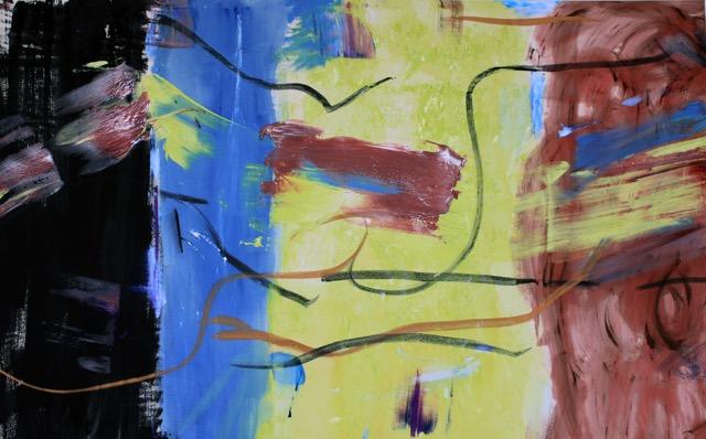 Bright Brick, 51x82, acrylic on canvas, 9.19.16.jpeg