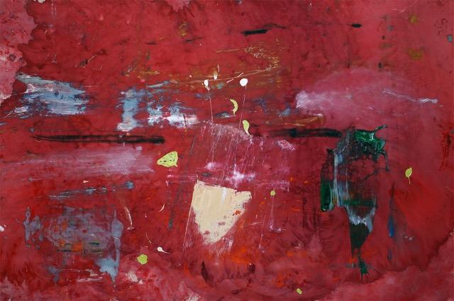 Paris Red, 54x77, acrylic on canvas, 1.15.17.jpeg