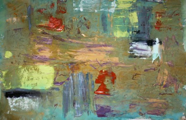 Vineyard Sun, 55x76, acrylic on canvas, 2.20.17.jpeg