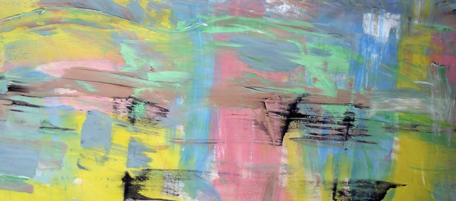 Wrist Candy, 38x104, acrylic on canvas, 4.17.16.jpeg