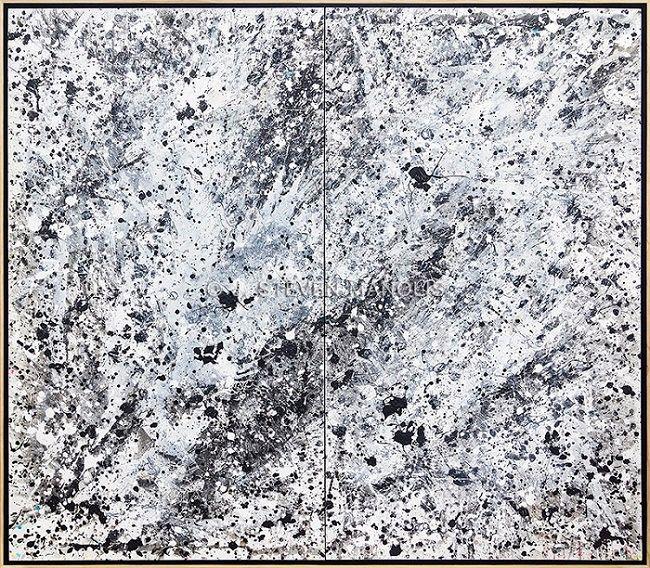 B&W series_Acrylic on canvas_84x96_2015.jpg