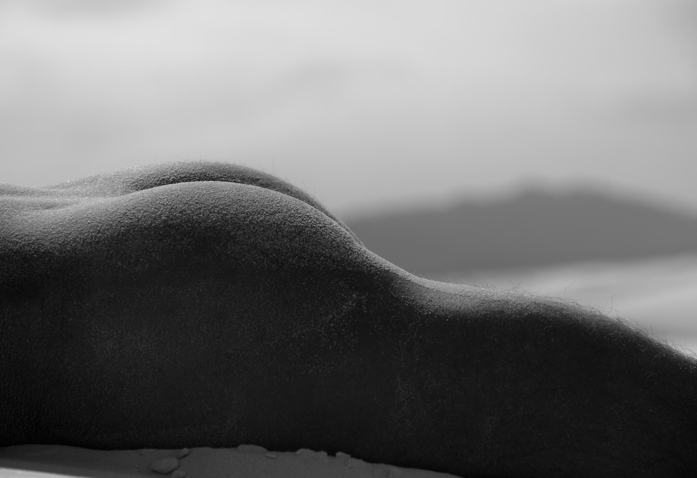 White Sands #7