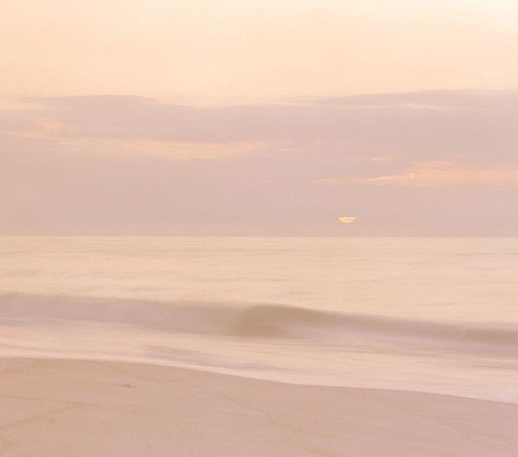 East Hampton Sunrise.jpg