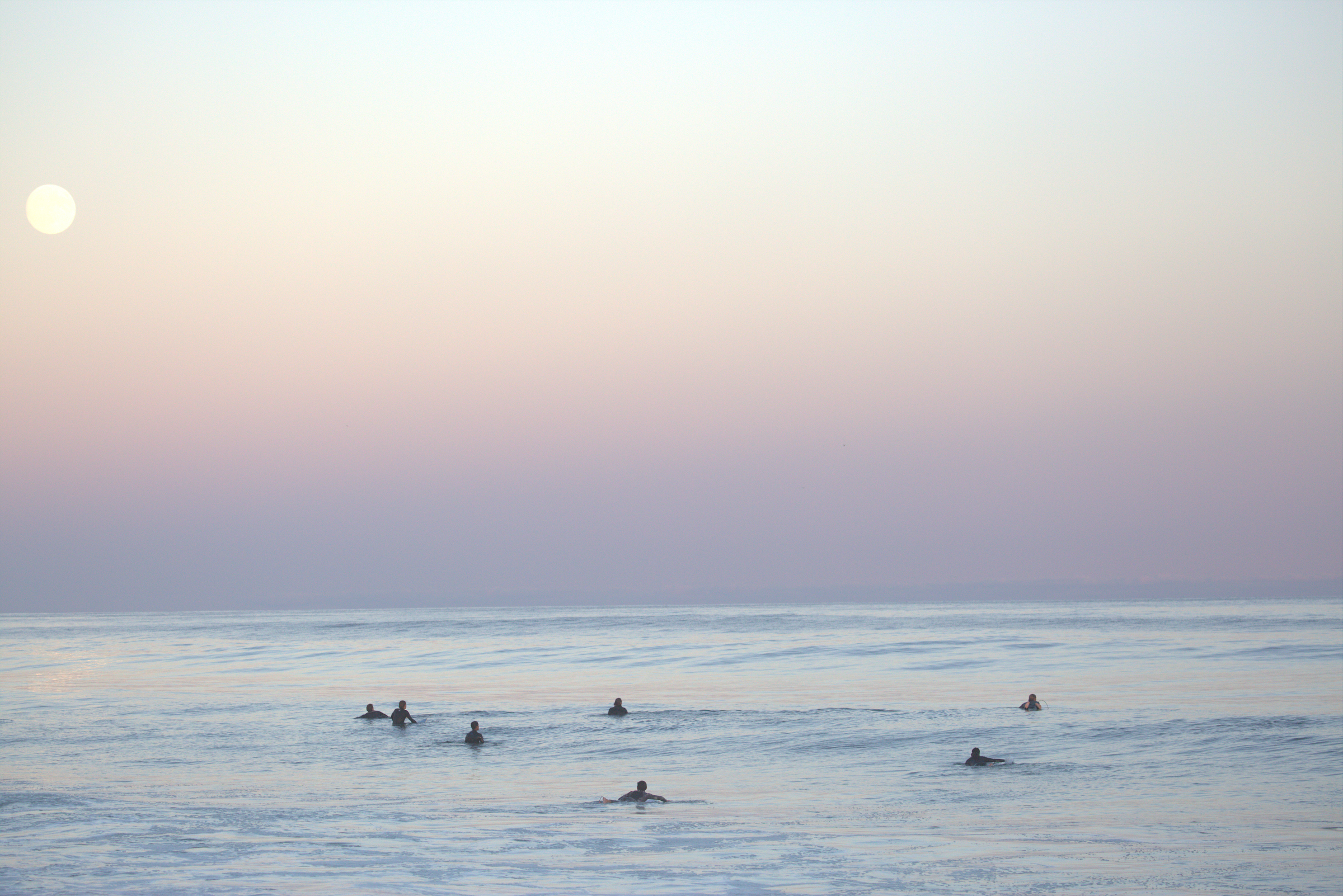 surfers-during-a-full-moon-in-East-Hampton-NY.jpg