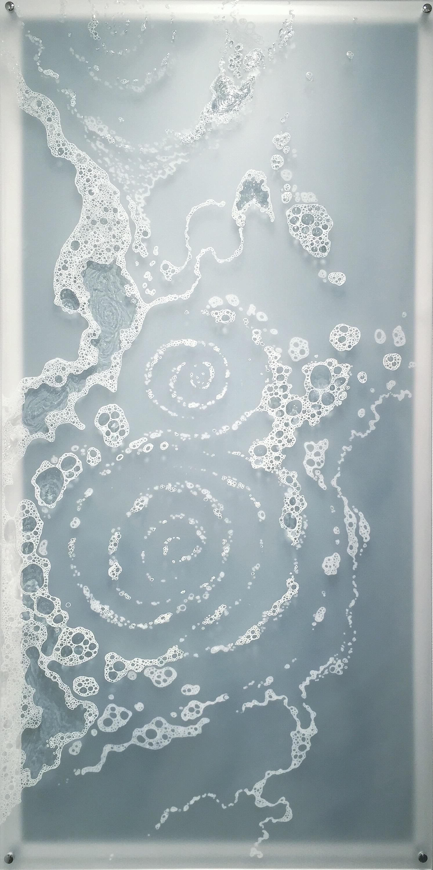 Stonington_ oil ink and resin on acrylic panels 24x48.jpg
