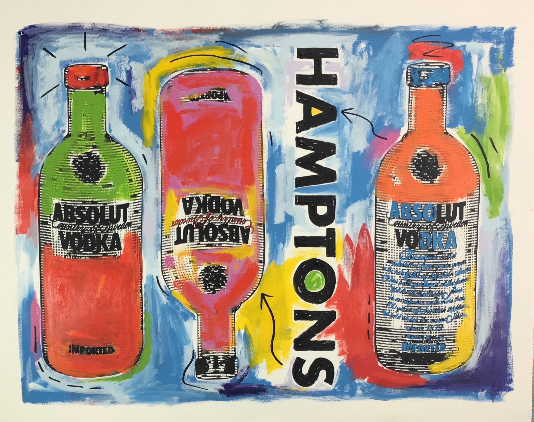 PAPER ABSOLUT HAMPTONS BLUE copy.jpg