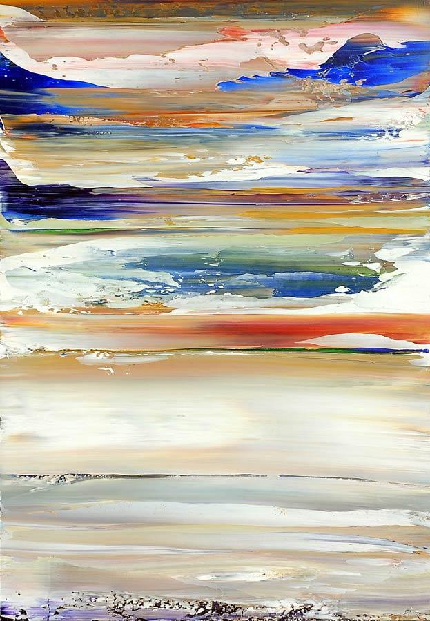 Atmosphere-in-White_68x48.jpg