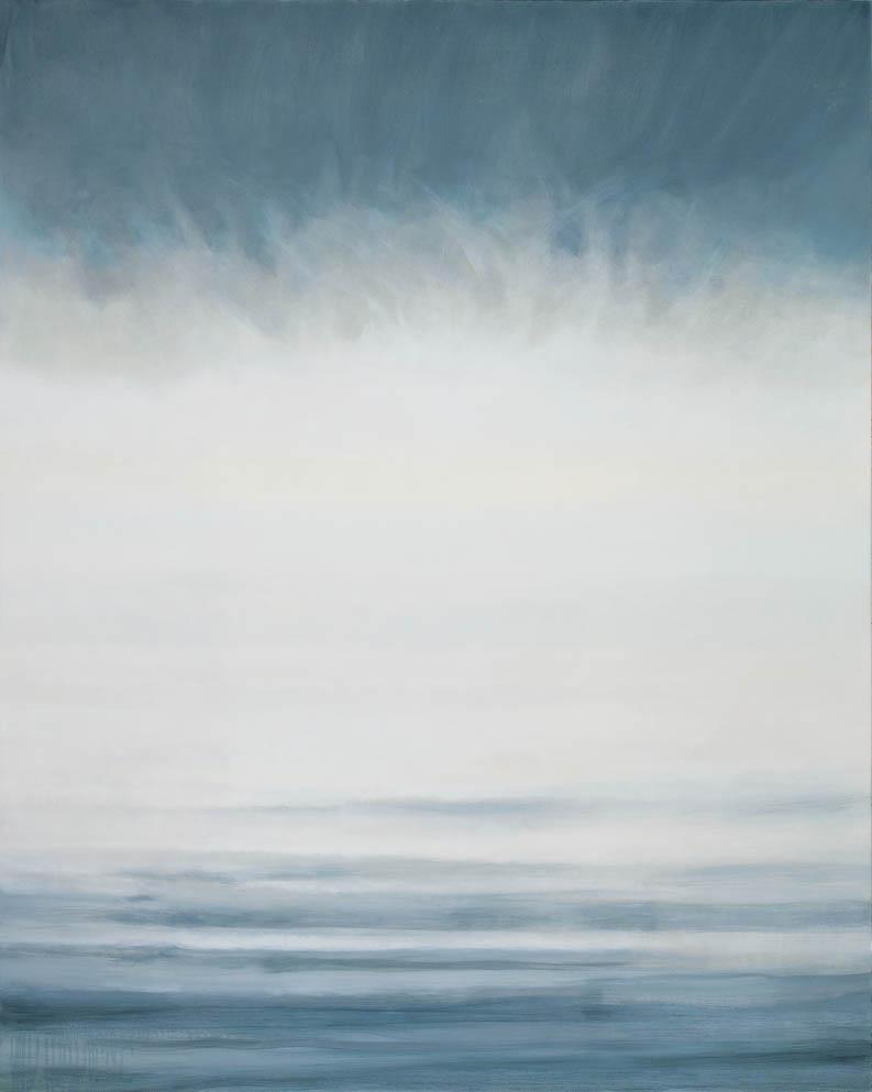 Sea Smoke III_2017_60x48_oilI.jpg