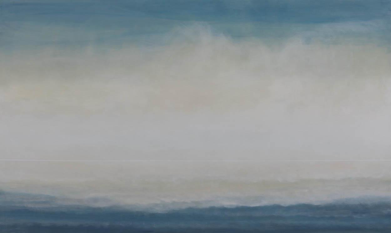 Sea & Smoke IV, 2017, 36X60_oil.jpg
