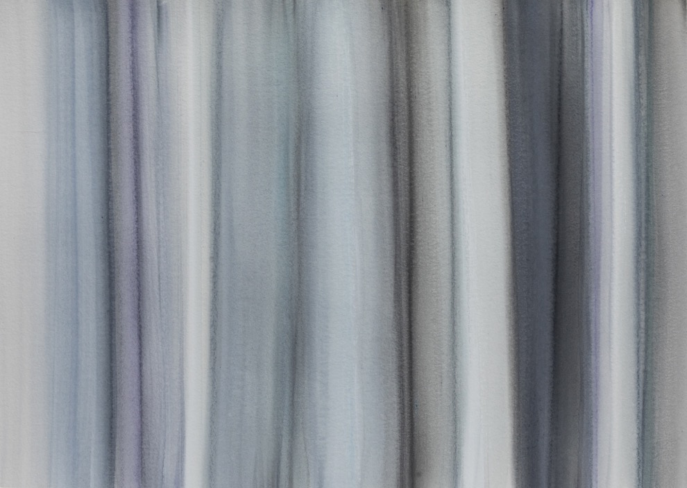 Grey lines_2017_22x30_watercolor & charcoal on arches paper.jpeg