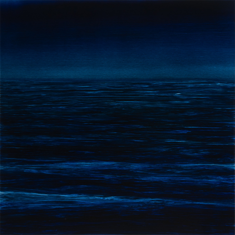 18040_Into_the_Sea_41x41_inches__AOR_Web.jpg