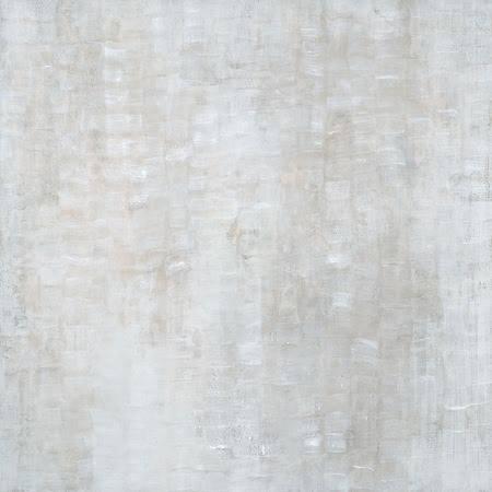 Grey One. 48x48.jpg