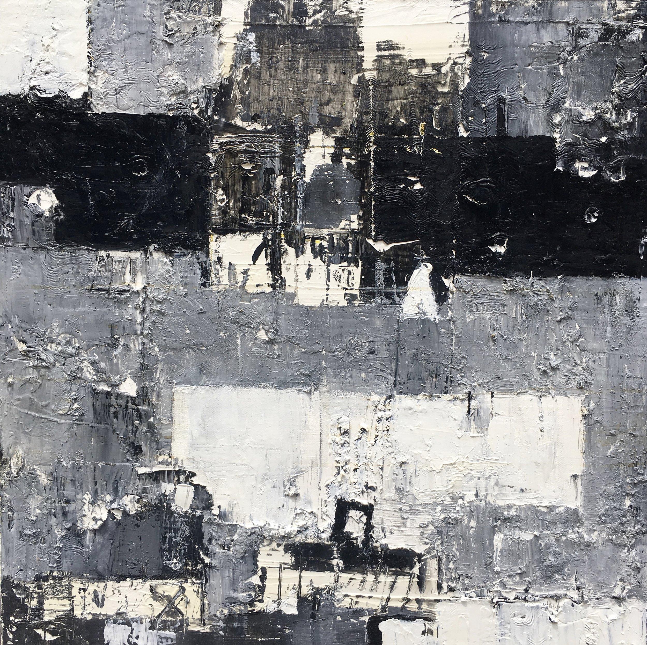 Untitled #36 Oil on Canvas 24 x 24 2016.jpg