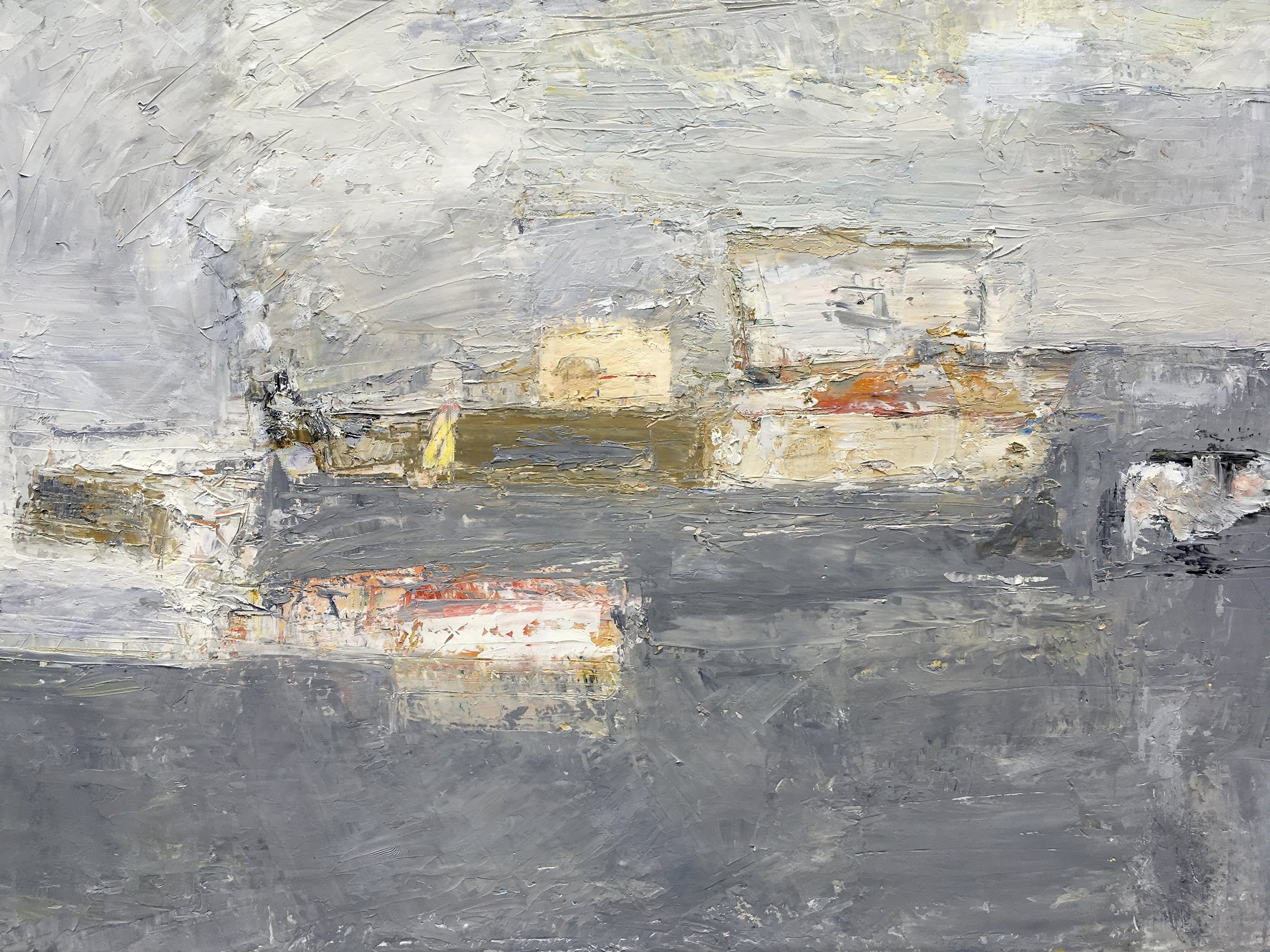 Cape Oil on Canvas 36 x 24 2018.jpg