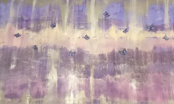 Butterflies Within Heavens Gate 48 x 72 acrylic on canvas mixed media (1).png