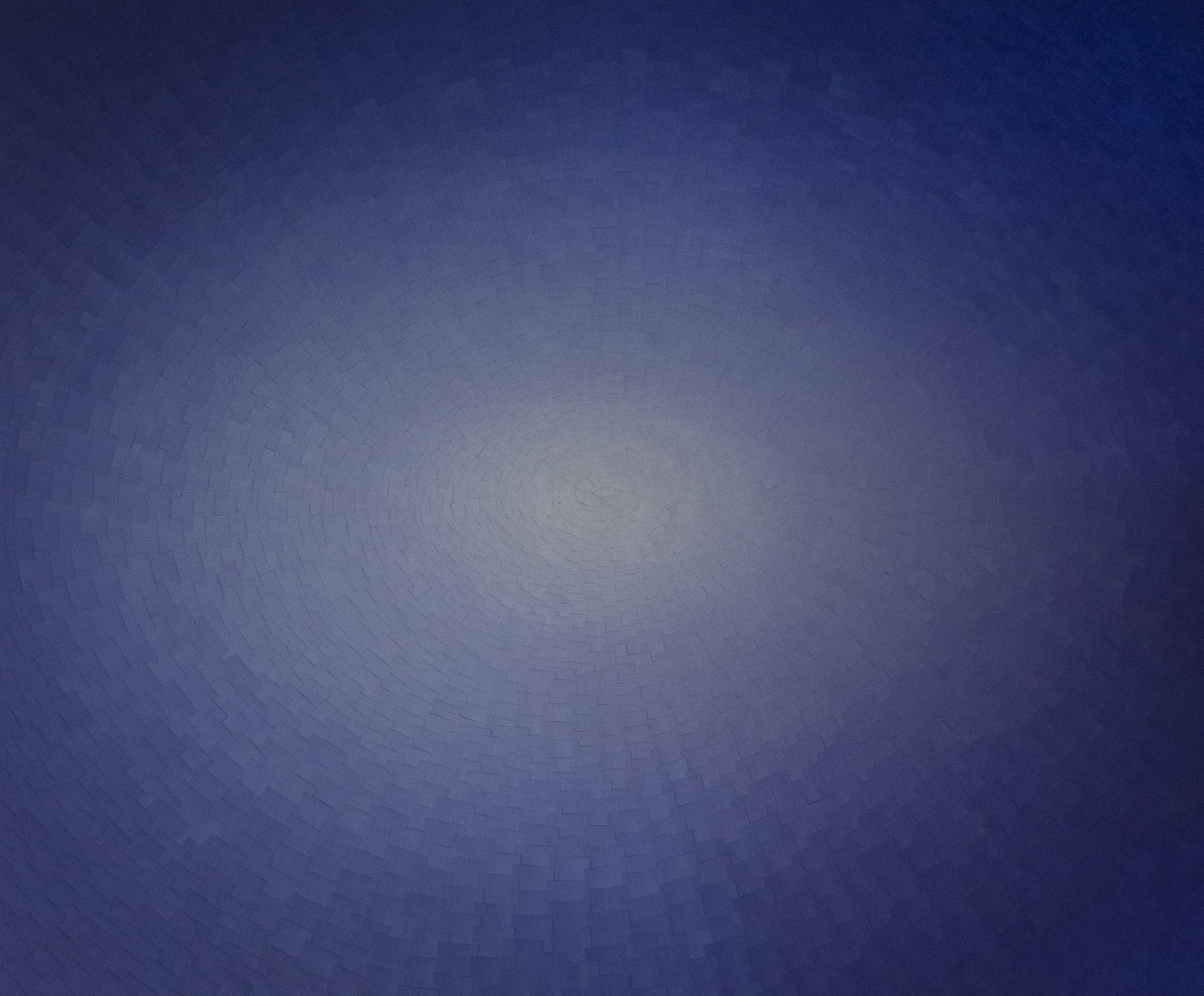sphere 0718. Resin & Mixed Media 50 x 50 x 2 copy.jpg