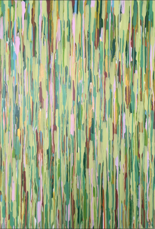 Sulki # 2 acrylic on cotton canvas 36 x 24 2016.png