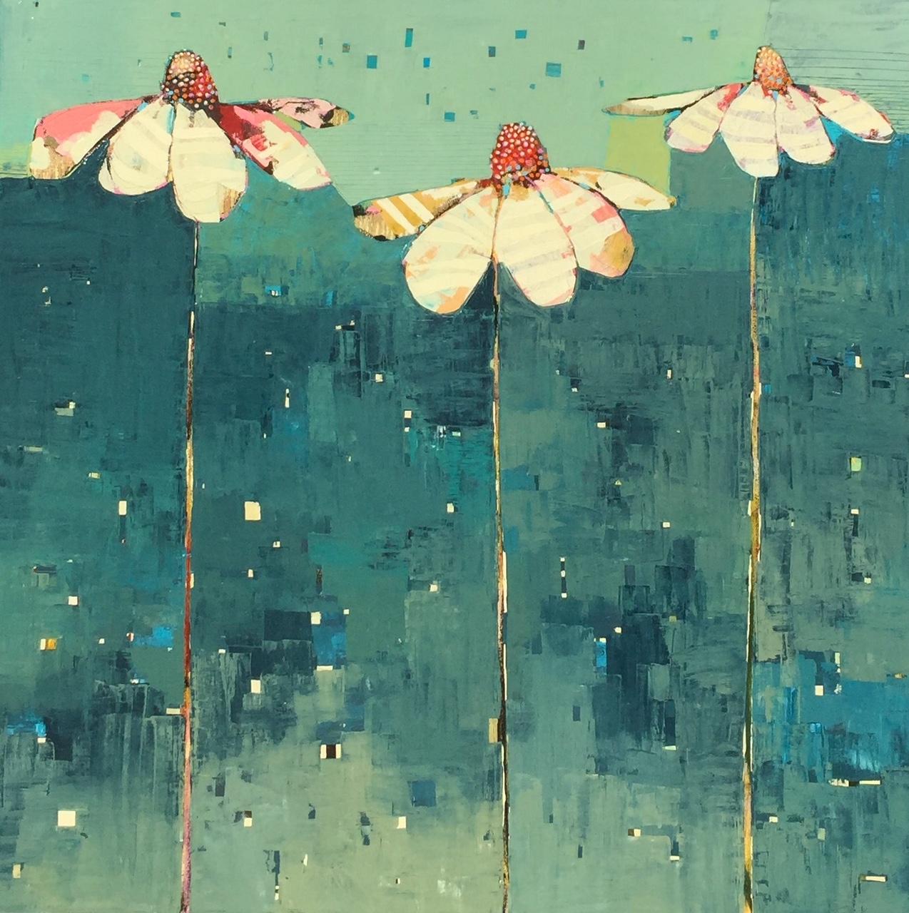 Fleurty