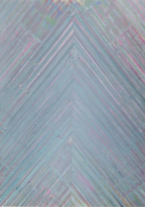 ArtifactNo2Blue:canvasacrylic.bioresin64x54 copy.jpg