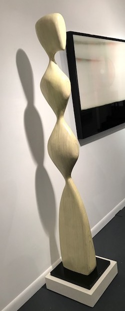 Louise Series - Light Yellow