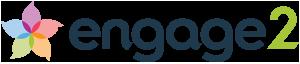 engage2-logo-2018.png