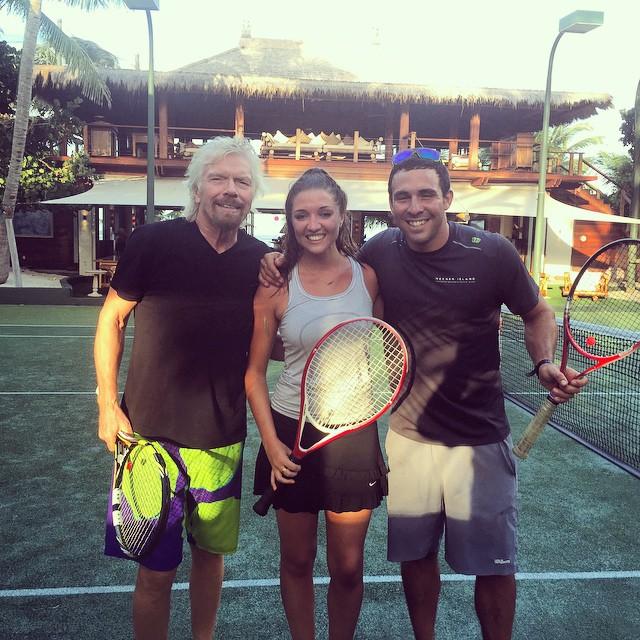 tenniswithrich