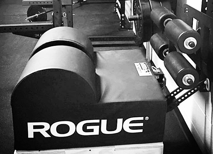 training room rogue.jpg