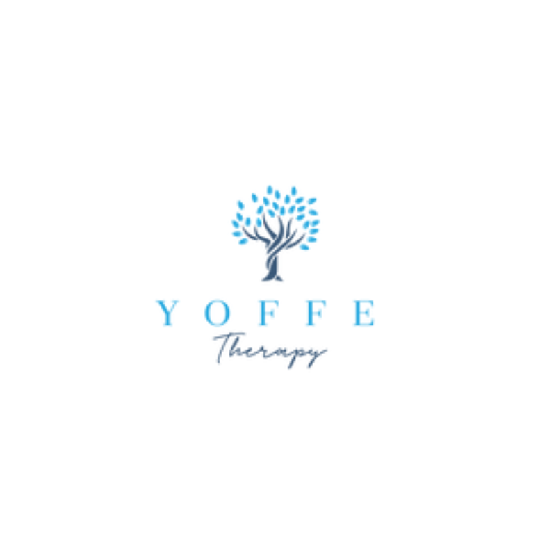 Yoffe Therapy