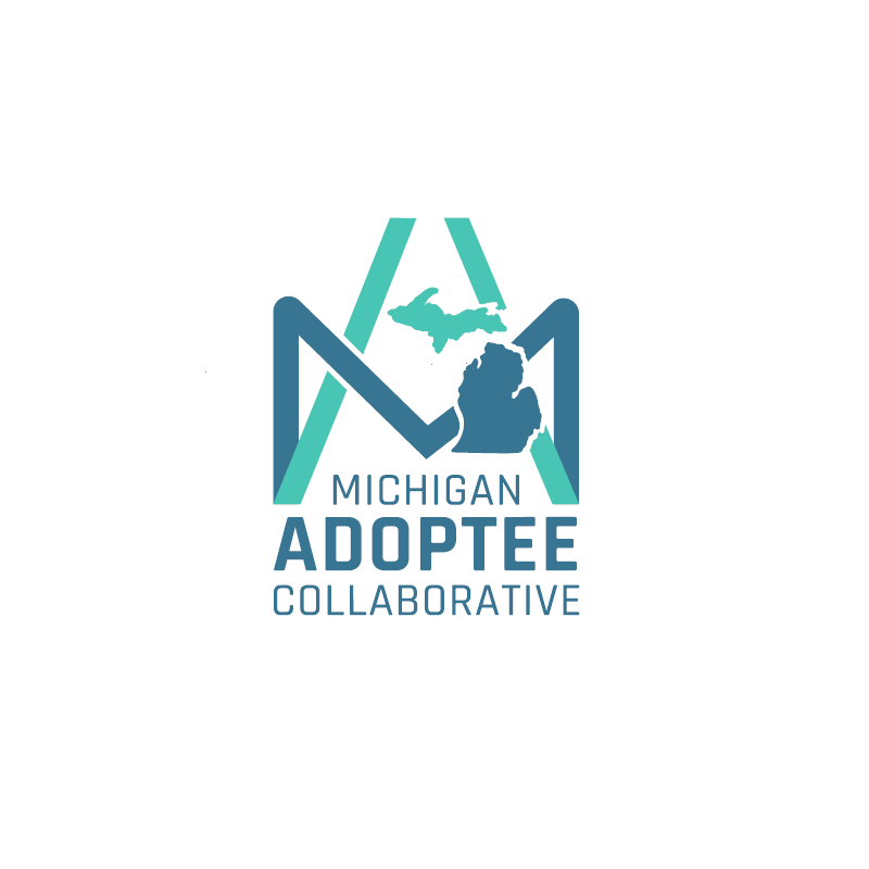 Michigan Adoptee Collaborative