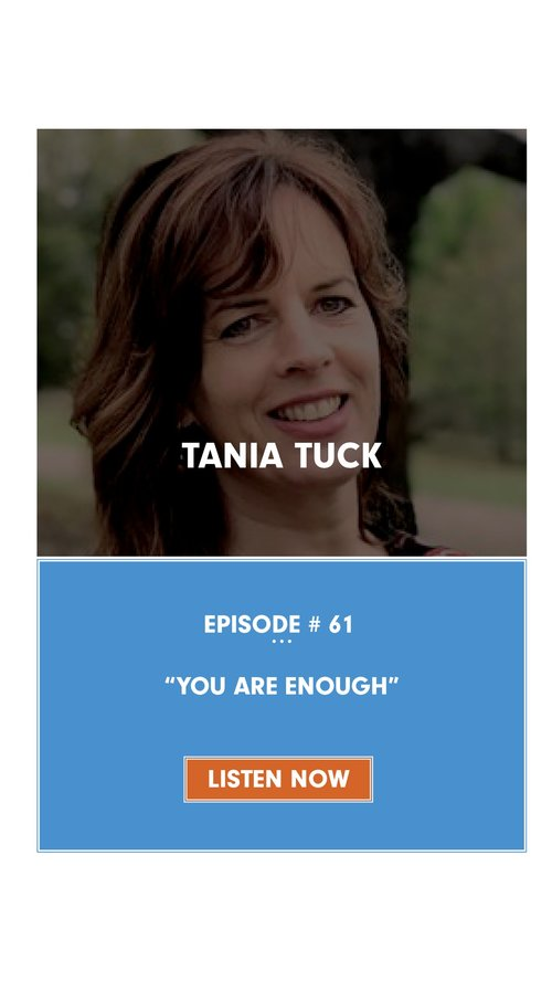Tania+Tuck+-+You+Are+Enough.jpg