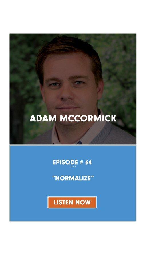 Adam+McCormick+-+Normaliza.jpg