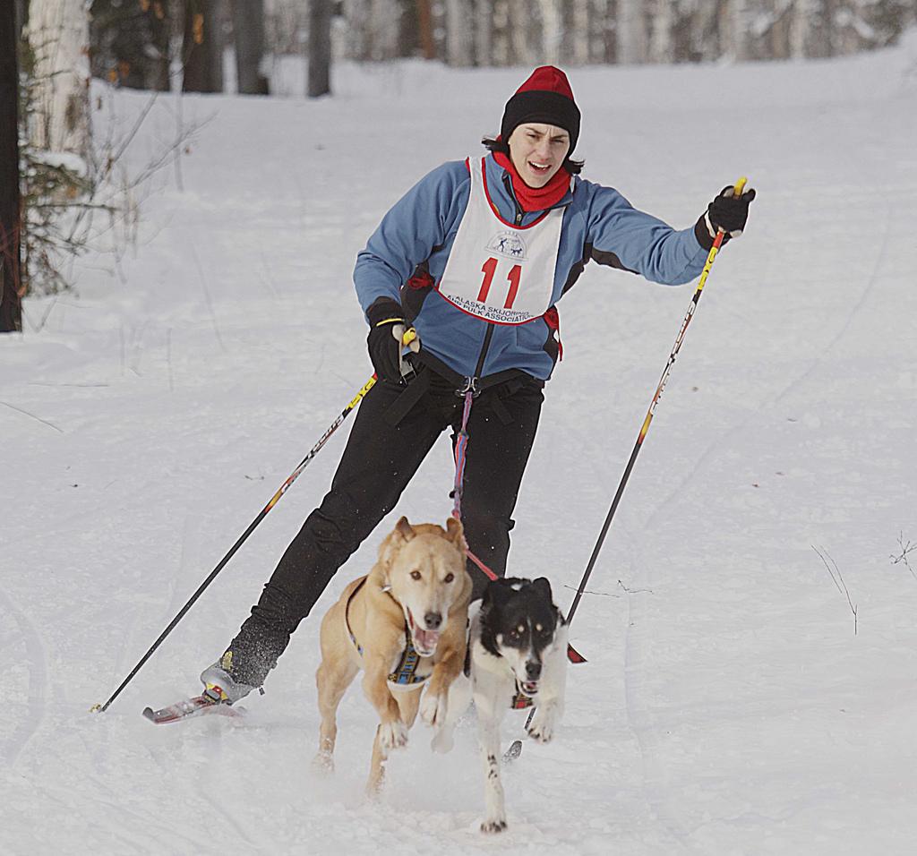 alaska-skijor-11.jpg