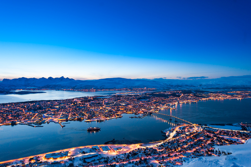 Tromso-Norwayshutterstock_184432964.jpg