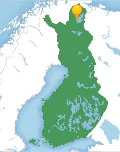 map-sm-inari.jpg