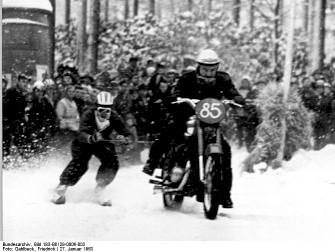Motorcycle 85 B & W.jpg