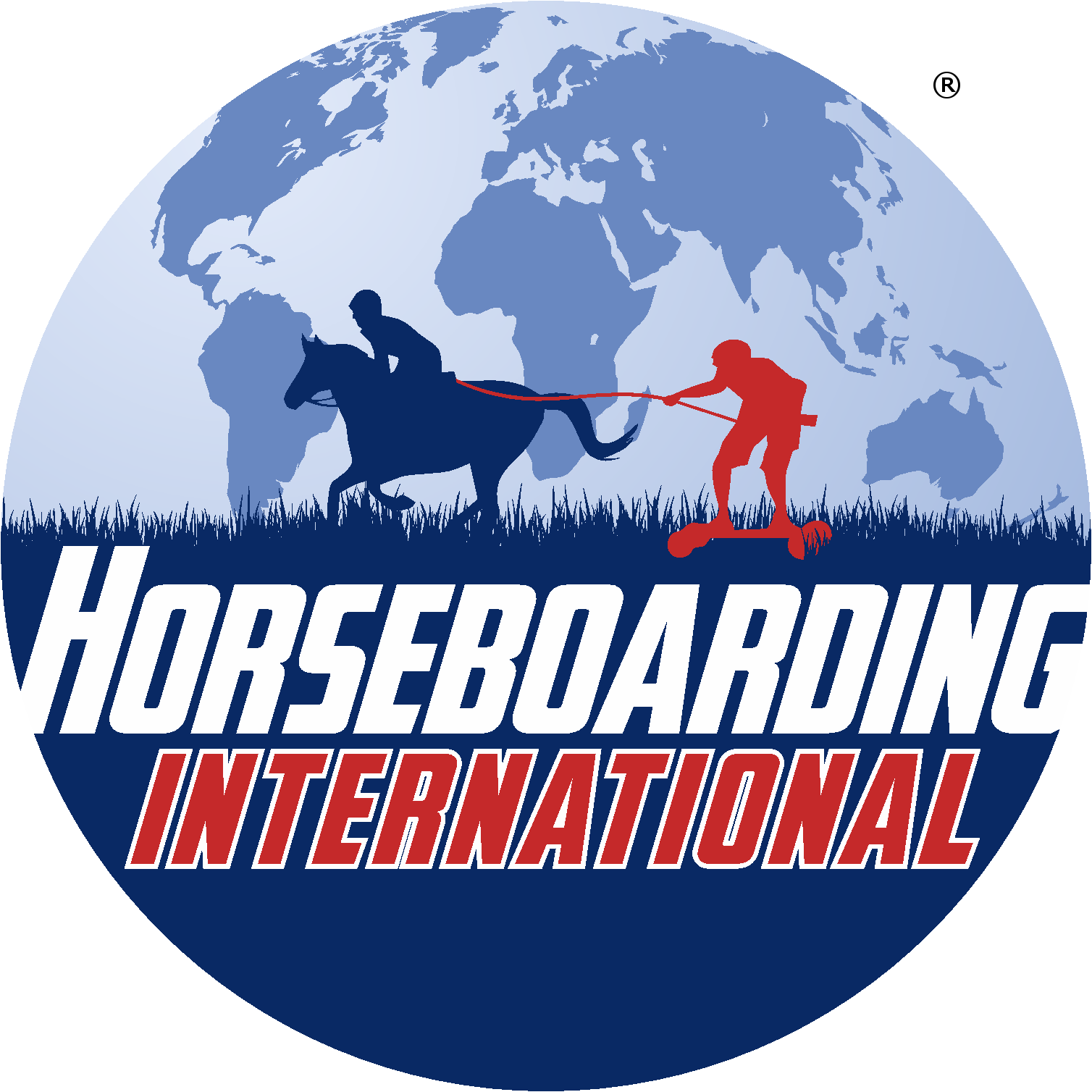 Horseboarding-International-TM.png