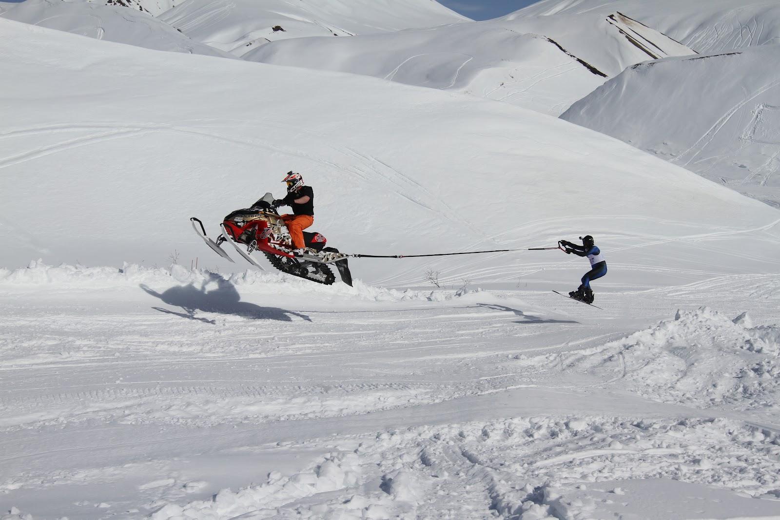 Arctic Man I.JPG