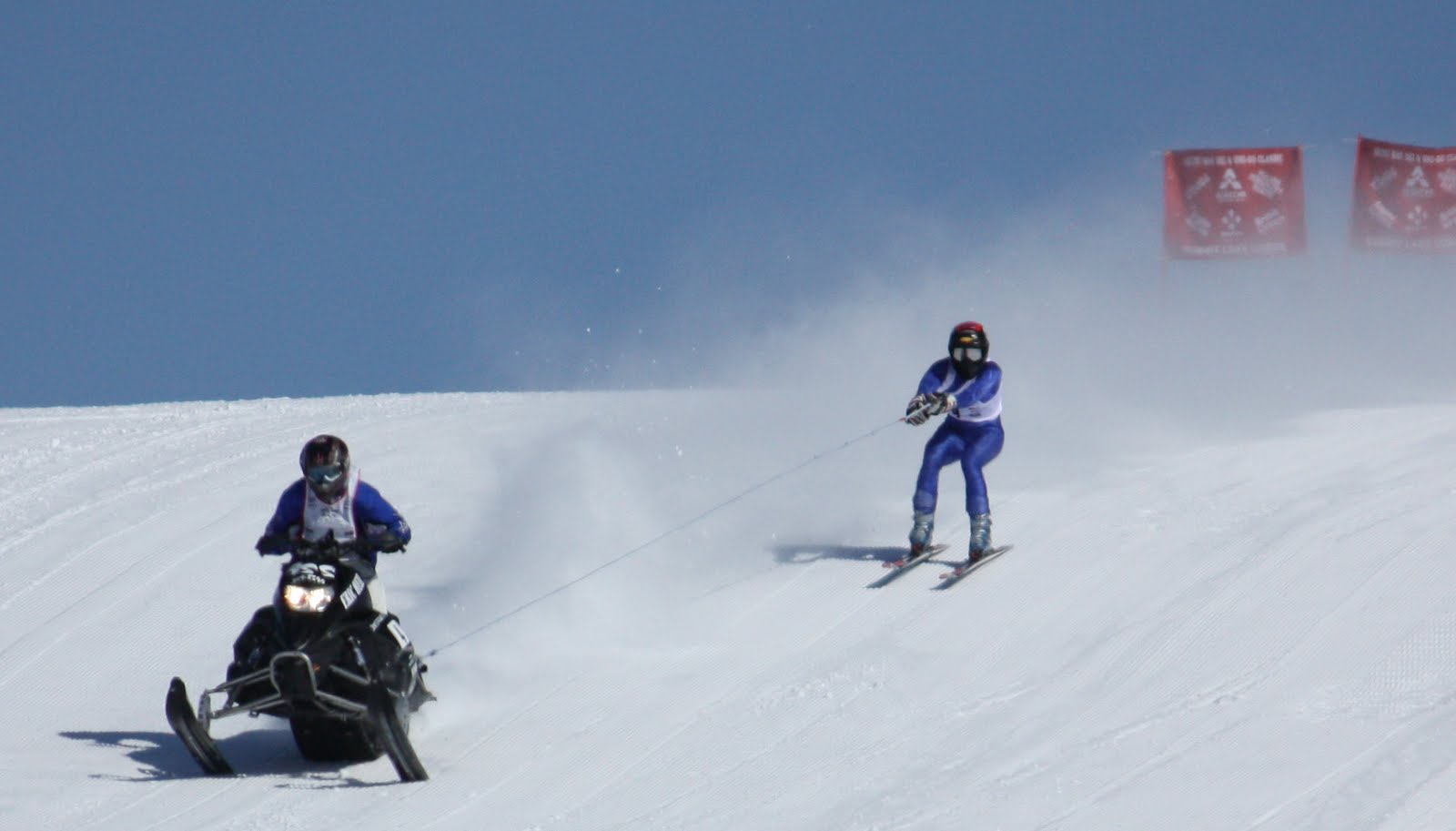 Arctic-Man-2.jpg