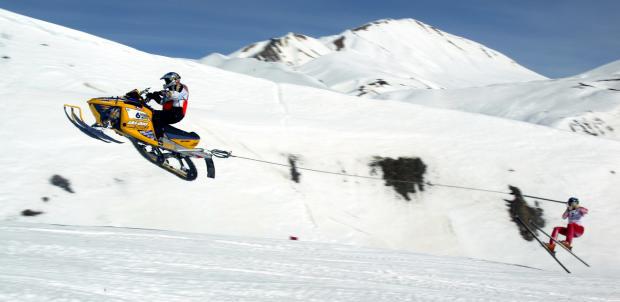 arctic_man_racers2.jpg