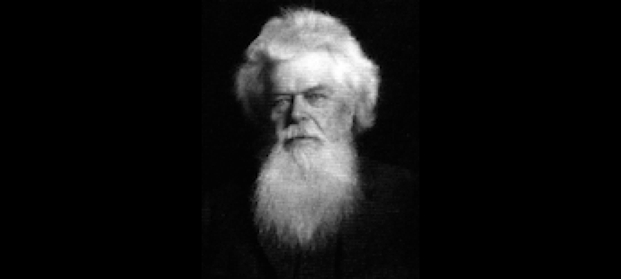 Victor Ewald's (1860–1935)